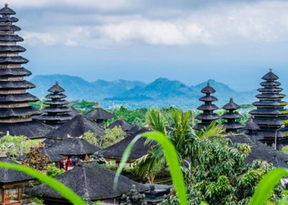 Nusabali.com - 5-tempat-mistis-di-bali-yang-wajib-dikunjungi-untuk-uji-nyali