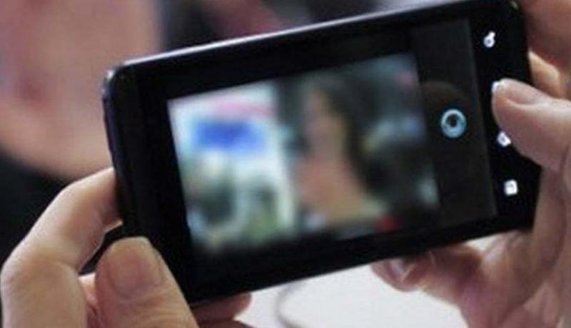 www.nusabali.com-ada-foto-masukkan-timun-ke-alat-vital