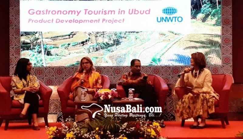 www.nusabali.com-ubud-jadi-destinasi-gastronomi-dunia