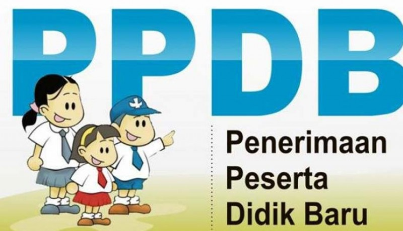 www.nusabali.com-ppdb-jalur-pkb-akan-ditentukan-langsung-sekolah