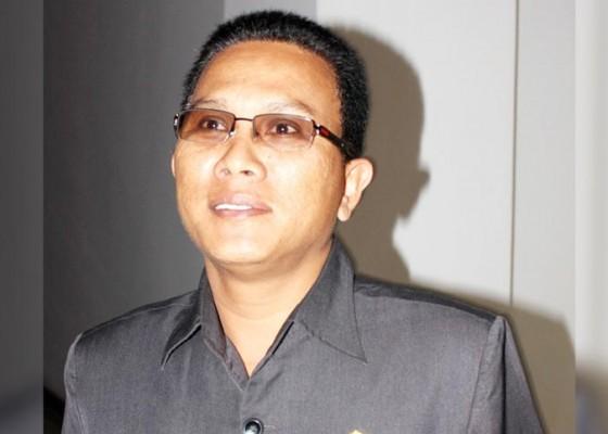 Nusabali.com - hadiri-simakrama-giriasa-kader-gerindra-diadili