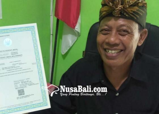 Nusabali.com - disdukcapil-bangli-terapkan-tte