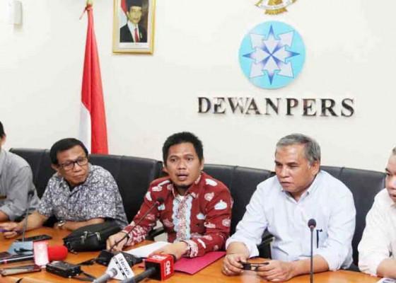 Nusabali.com - tempo-dilaporkan-ke-dewan-pers