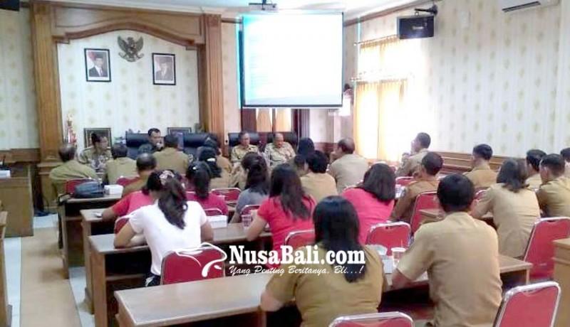 www.nusabali.com-disdikpora-atensi-ppdb-tingkat-sd