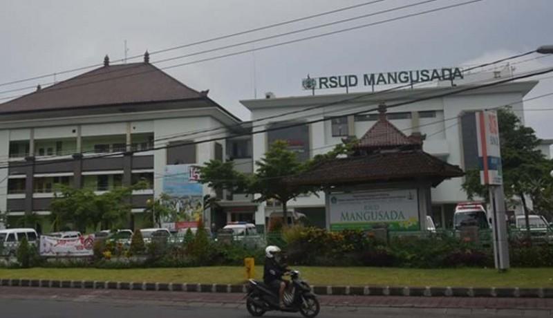 www.nusabali.com-rsd-mangusada-kekurangan-stok-darah
