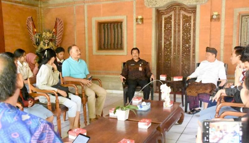 www.nusabali.com-lagi-siswa-siswi-denpasar-lolos-ikuti-lomba-penelitian-internasional