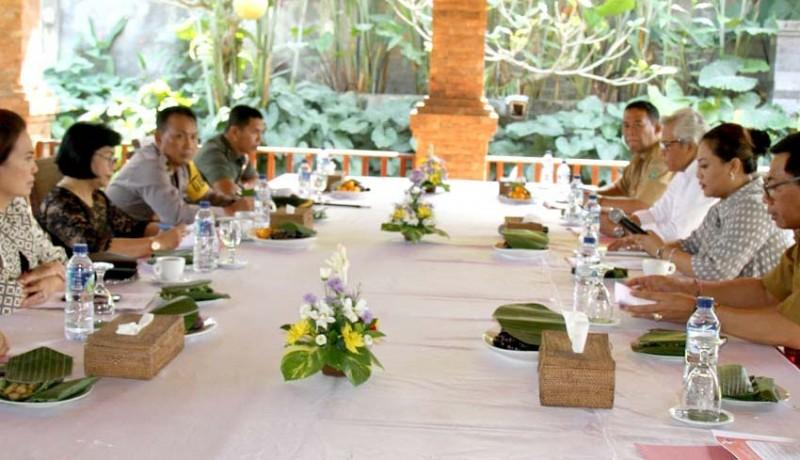 www.nusabali.com-pasca-pemilu-dan-idul-fitri-tabanan-dalam-kondisi-aman