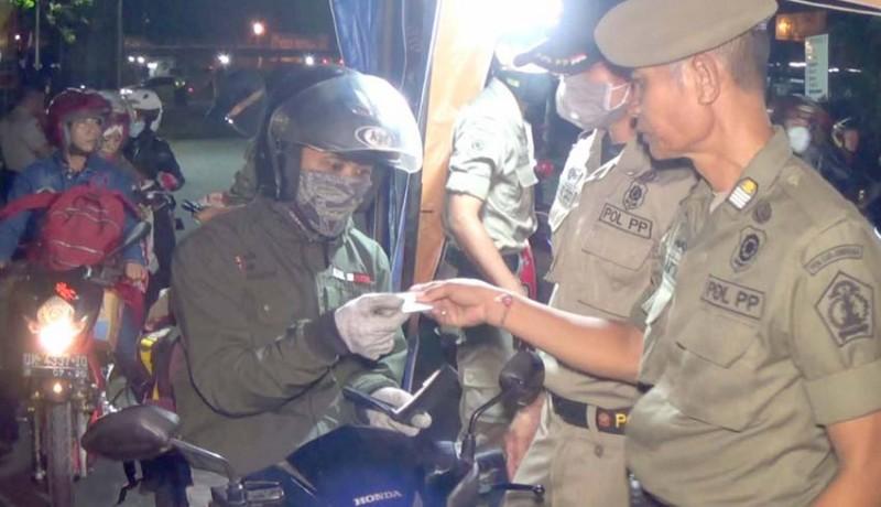 www.nusabali.com-operasi-yustisi-gabungan-di-gilimanuk-11-penduduk-pendatang-dipulangkan