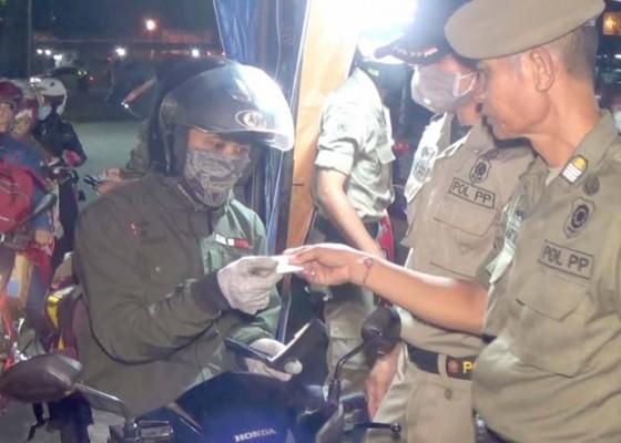Nusabali.com - operasi-yustisi-gabungan-di-gilimanuk-11-penduduk-pendatang-dipulangkan