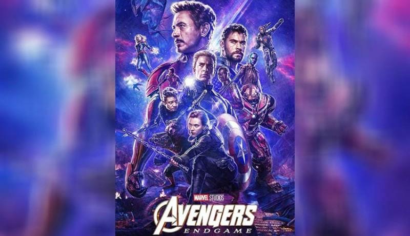 www.nusabali.com-agar-akhir-avengers-endgame-diubah
