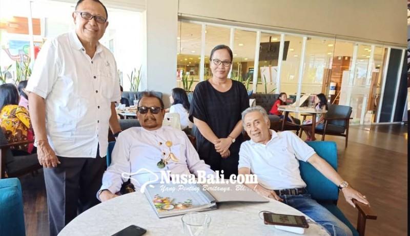 www.nusabali.com-senior-golkar-siap-dukung-demer