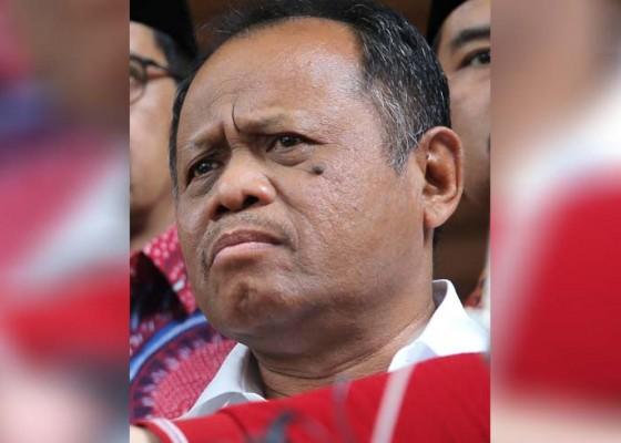 Nusabali.com - politisi-ppp-penyandang-dana-kivlan-zen