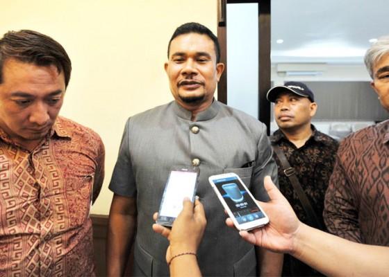 Nusabali.com - polda-minta-back-up-mabes-polri