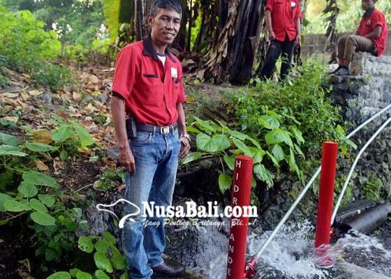 Nusabali.com - berhasil-ciptakan-pompa-air-tanpa-tenaga-listrik-dan-bbm