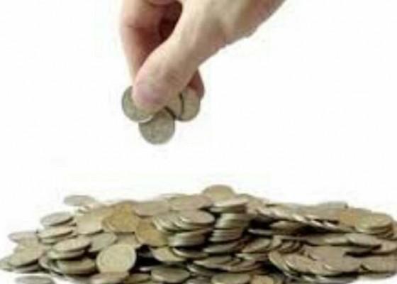 Nusabali.com - per-1-juli-tarif-baru-masuk-uluwatu-diberlakukan