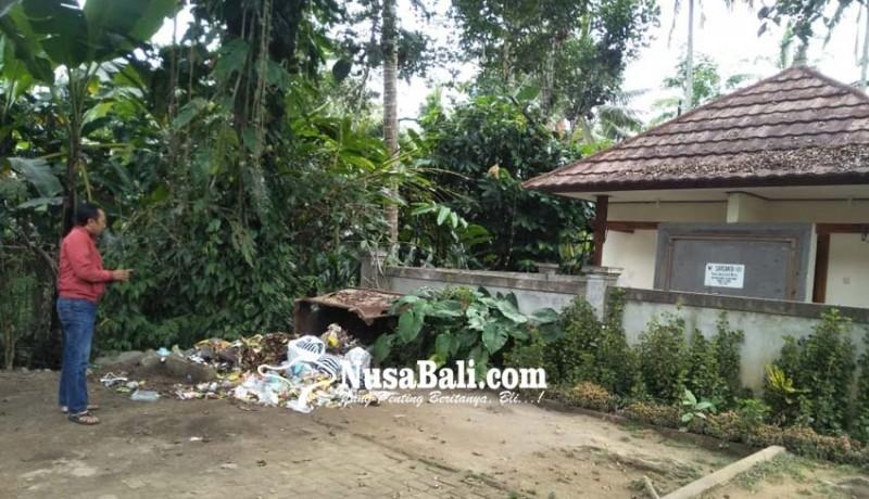 www.nusabali.com-desa-penglipuran-kekurangan-bak-sampah