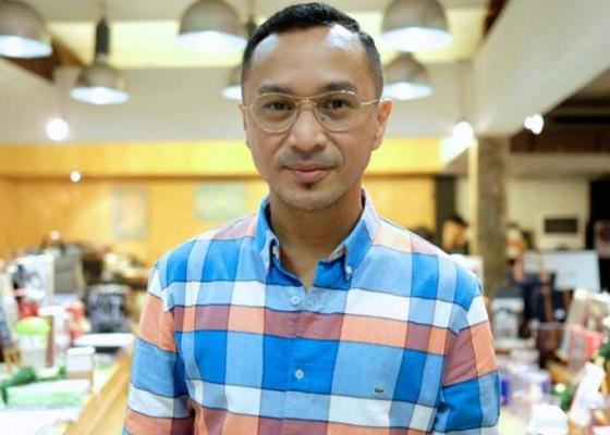 Nusabali.com - giring-sukses-tapi-gagal