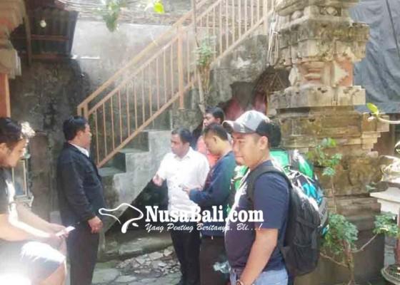 Nusabali.com - diamankan-polisi-gara-gara-jual-burung-elang-di-fb