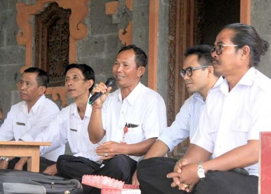 Nusabali.com - subak-jaka-digenjot-raih-sertifikat-organik