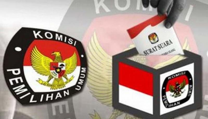 www.nusabali.com-pilkada-denpasar-golkar-diisukan-merapat-ke-pdip