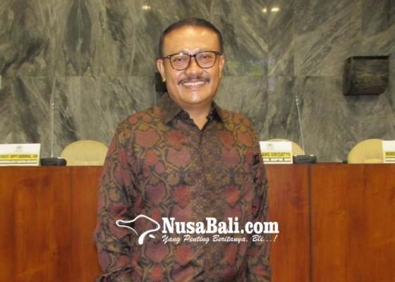 Nusabali.com - demer-siap-hadapi-gugatan-sukerana-cs