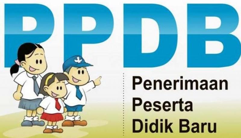 www.nusabali.com-orangtua-siswa-keluhkan-minim-sosialisasi-ppdb