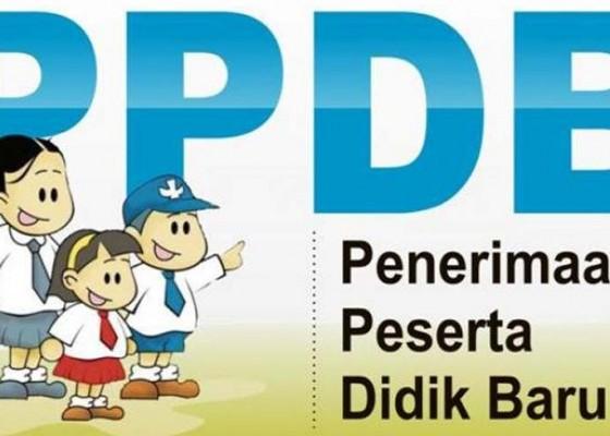 Nusabali.com - orangtua-siswa-keluhkan-minim-sosialisasi-ppdb