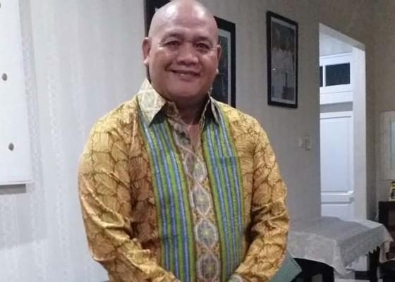 Nusabali.com - senior-golkar-dituding-berperilaku-kompor