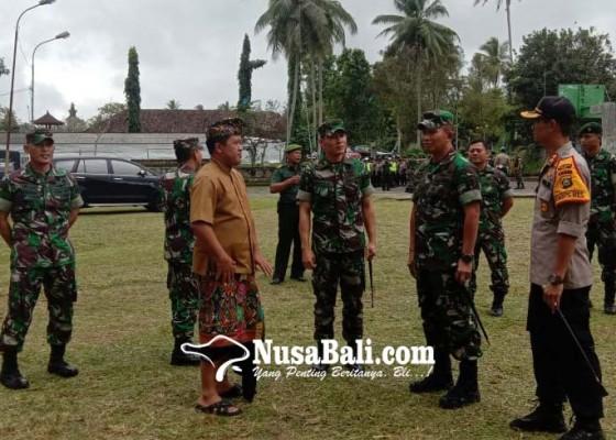 Nusabali.com - hari-ini-presiden-jokowi-serahkan-3000-sertifikat-di-bangli