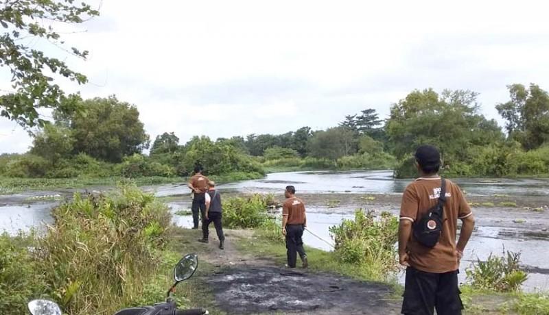 www.nusabali.com-15-kubangan-di-eks-galian-c-berbahaya
