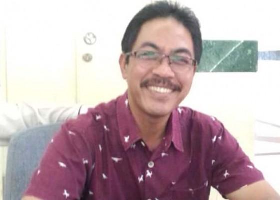 Nusabali.com - dewan-kritik-lemahnya-penegakan-perda-toko-modern