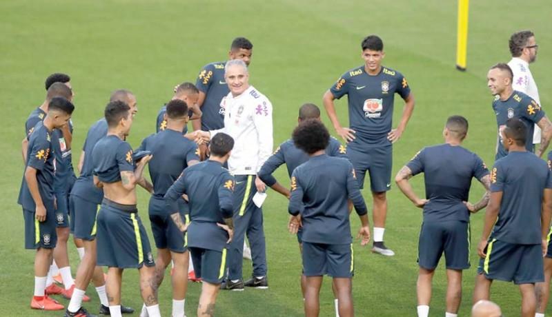 www.nusabali.com-samba-tegar-tanpa-neymar