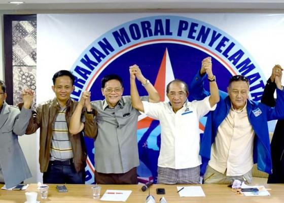 Nusabali.com - senior-demokrat-dorong-klb