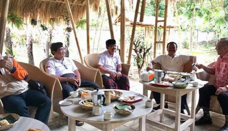 www.nusabali.com-fasilitas-co-working-space-di-tukad-bindu