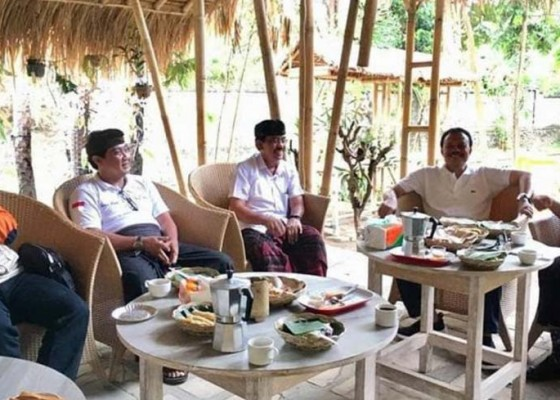 Nusabali.com - fasilitas-co-working-space-di-tukad-bindu