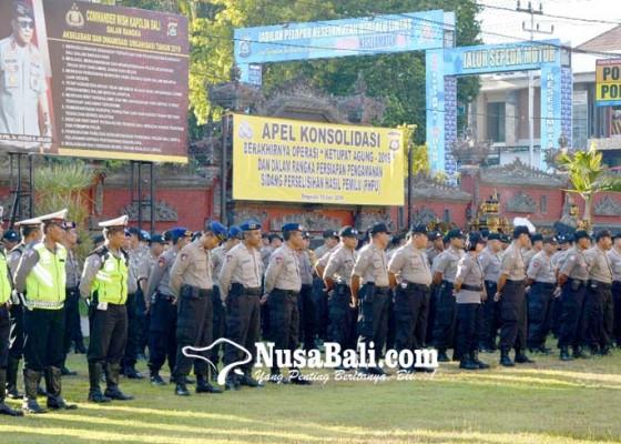 Nusabali.com - angka-lakalantas-meningkat-jumlah-korban-jiwa-menurun