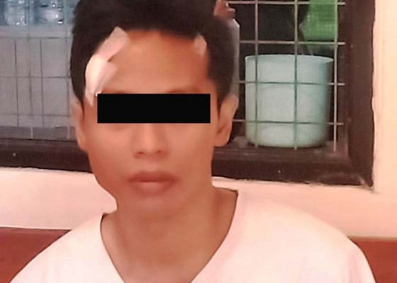 Nusabali.com - kalap-karena-korban-melawan-saat-diperkosa