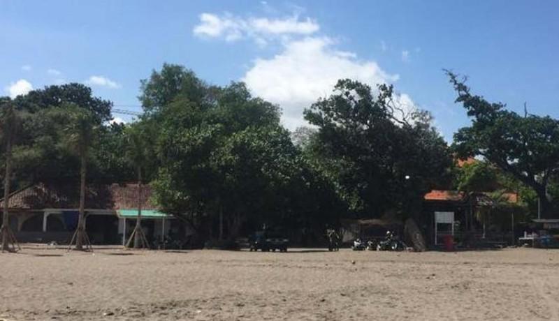 www.nusabali.com-masih-minim-fasilitas-pantai-berawa-bakal-ditata