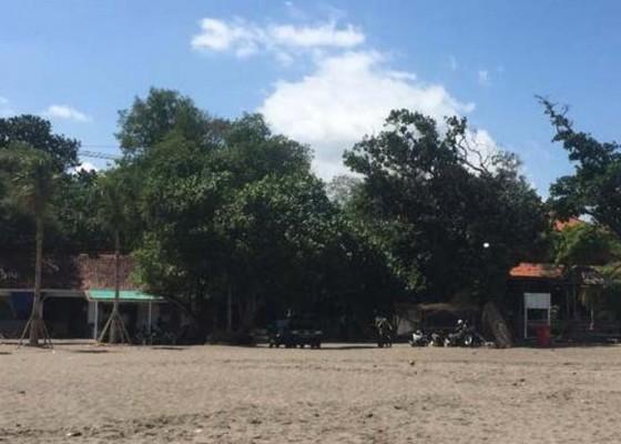 Nusabali.com - masih-minim-fasilitas-pantai-berawa-bakal-ditata