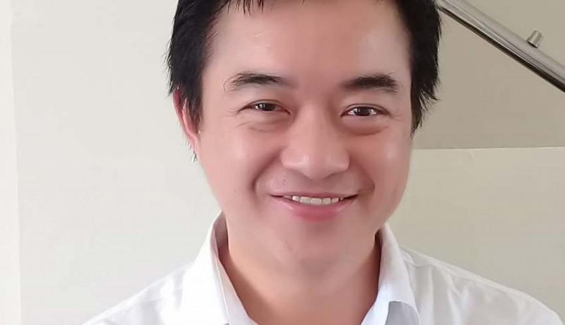 www.nusabali.com-ti-badung-seleksi-42-atlet