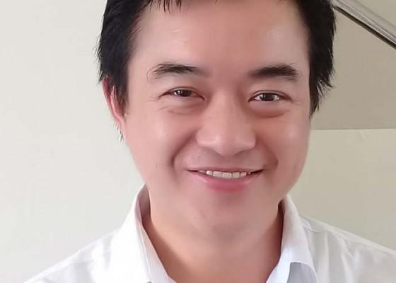 Nusabali.com - ti-badung-seleksi-42-atlet