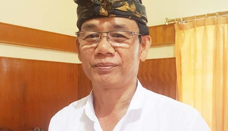 www.nusabali.com-produksi-kopi-di-buleleng-bangkit-lagi