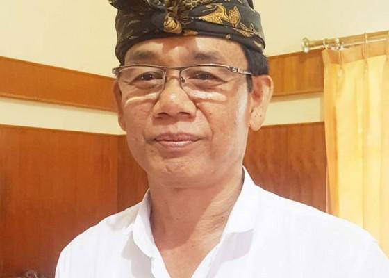 Nusabali.com - produksi-kopi-di-buleleng-bangkit-lagi
