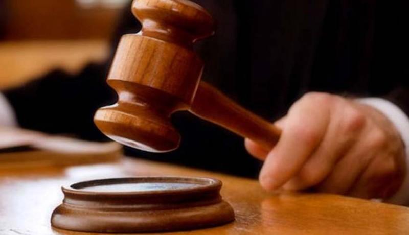 www.nusabali.com-sopir-pick-up-dituntut-15-tahun