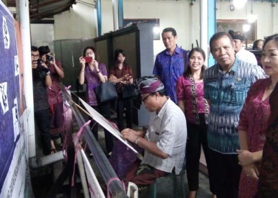 Nusabali.com - pemasaran-produk-masih-jadi-momok