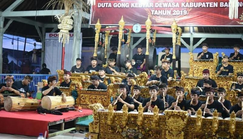 www.nusabali.com-kabupaten-badung-gelar-uji-coba-sebelum-melangkah-ke-pesta-kesenian-bali-tahun-2019