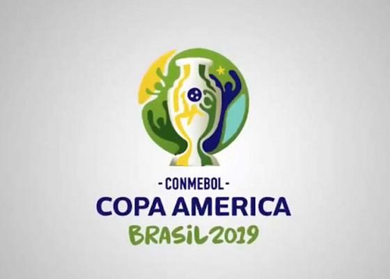 Nusabali.com - australia-dan-qatar-ikut-copa-america-2020