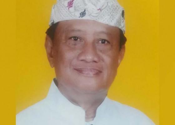 Nusabali.com - mkgr-bali-rapatkan-barisan