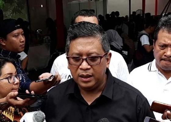 Nusabali.com - tim-hukum-prabowo-disebut-tak-paham-dana-kampanye