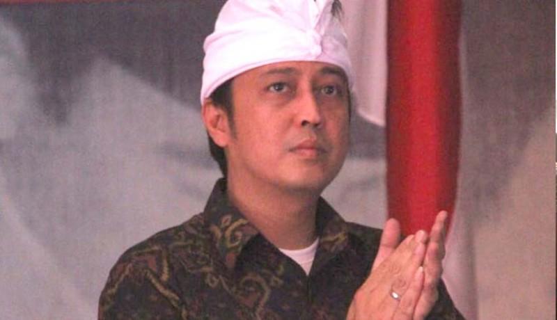 www.nusabali.com-prananda-prabowo-tokoh-di-balik-kemenangan-jokowi-dan-pdip-di-bali